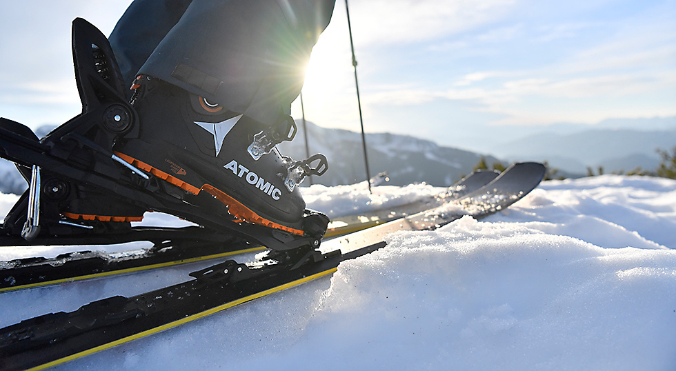 649ab882819 Let op: Omdat de pasvorm bij skischoenen heel nauw komt, raden wij niet aan  om onze omrekentabel van Europese naar Mondopoint maten te gebruiken.
