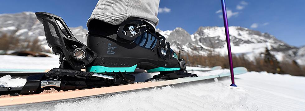 JP Wintersport | Skischoenen advies